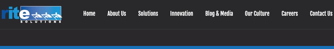 Rite-Solutions, Inc.